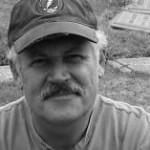 Jeffrey Alfier