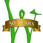 WW-50Year-Logo3-Sm