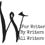 Writers-By-Writers-All-Writers-300