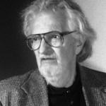 Fred Bassett