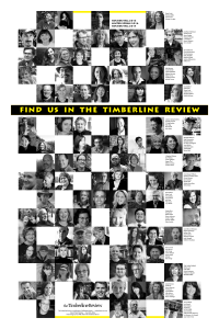 TR2015-16 Author poster_rev1