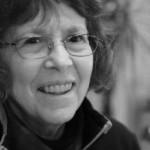 Lois Rosen – Version 2