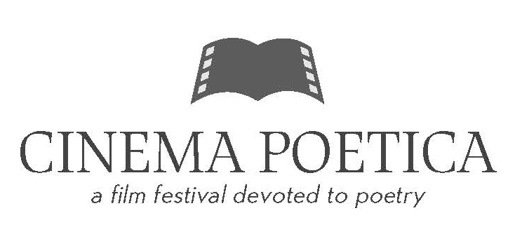 cinemapoetica_logo_prf (2)