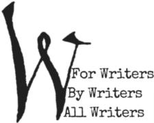 willamettewriters